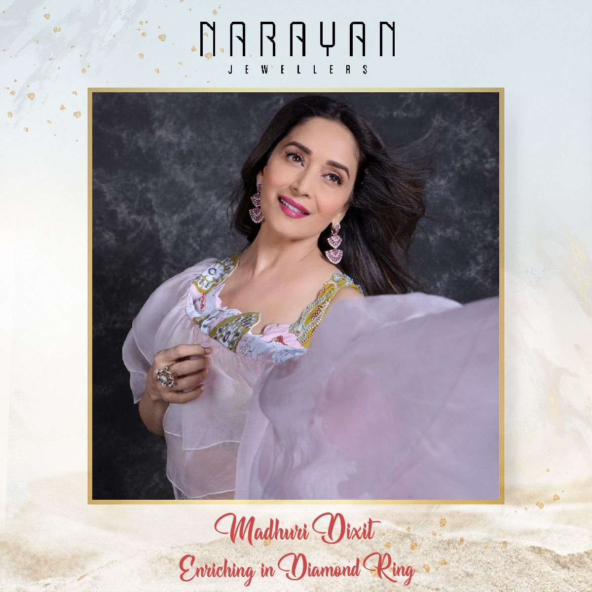 120 Madhuri Dixit Latest Pics, Full Hd Images And Photo -7362