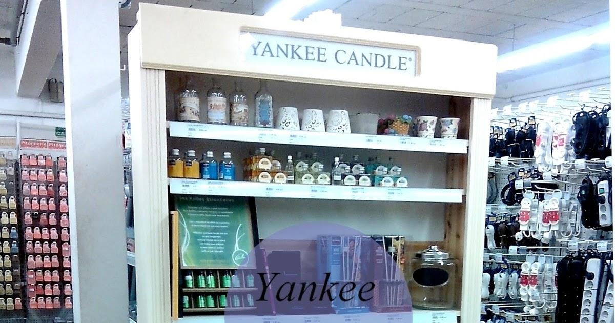 le bon plan du jour 2 des yankee candle montpellier. Black Bedroom Furniture Sets. Home Design Ideas