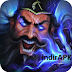 Clash of Warriors: 9 Legends Apk İndir