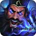 Clash of Warriors: 9 Legends Apk İndir