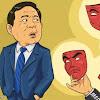 Mitos dan Rumor Seputar Prabowo