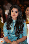 Shatamanam Bhavati Audio Launch-thumbnail-4