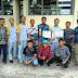 SMKN 2 Kota Bekasi Raih 2 Juara Pada LKS Tingkat Provinsi