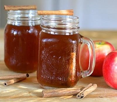 hình ảnh rượu moonshine táo