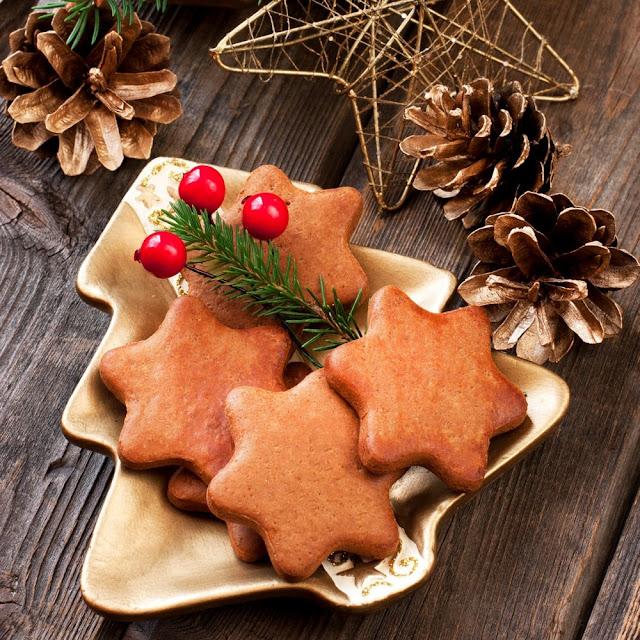 receitas natalinas, sobremesas para o especial de natal