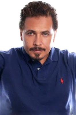 قصة حياة محمد رياض (Mohamed Reyad)، ممثل مصري.