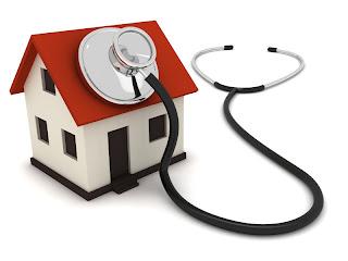 7 langkah menghasilkan rumah yang sihat