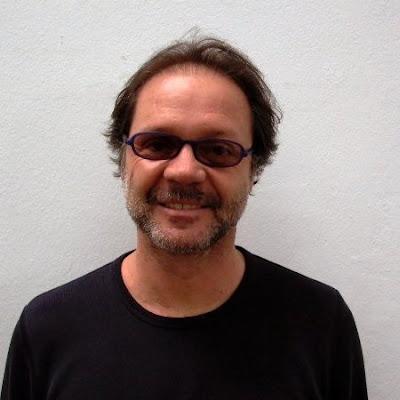National Culture Award 2017, Óscar Naters