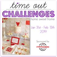 http://timeoutchallenges.blogspot.com/2019/01/challenge-128.html