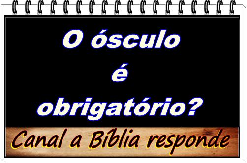 b372908ae7ced perguntas e respostas da biblia   O ósculo santo é obrigatório para ...