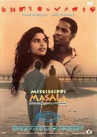 Mississippi Masala (1991) Dual Audio 300mb Download Hindi 480p DvdRip