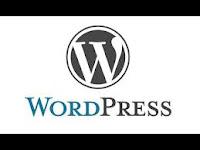 how to install wordpress in hosting account part1 telugu