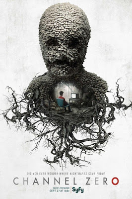 Channel Zero Candle Cove (Miniserie de TV) S01 DVD R2 PAL Spanish