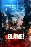 http://rerechokko2.blogspot.com/2017/05/pelicula-blame-descarga-430-mb.html