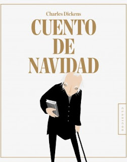 http://www.elephantfactory.es/libros/