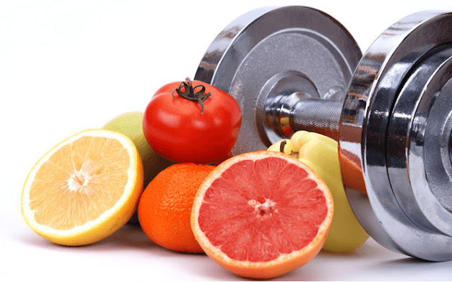 Bodybuilding diet for cutting aimed at beginners
