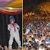 Dia das Crianças em Baixa Grande do Ribeiro é comemorado com grande Show infantil
