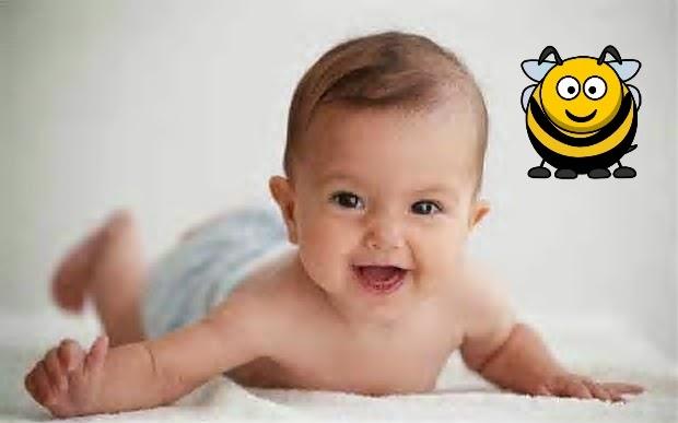 cara menghitung kelahiran bayi