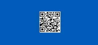 மேல்நிலை இரண்டாமாண்டு சிறப்பு துணைத் தேர்வு அனுமதிச் சீட்டுகளை 19.06.2018 முதல் பதிவிறக்கம் செய்யலாம்.