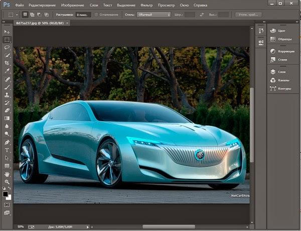 Adobe photoshop cc 14.0 final multilanguage download