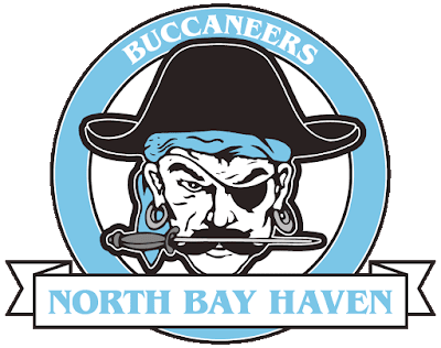 North Bay Haven High School Buccaneers