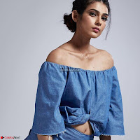 Aakanksha Singh TV Sow Actress Stunning Socila Media Pics ~  Exclusive 007.jpg