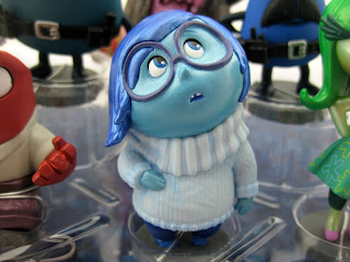 inside out figure sadness