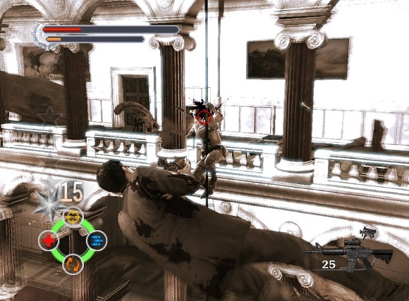 stranglehold-collectors-edition-pc-screenshot-www.ovagames.com-2
