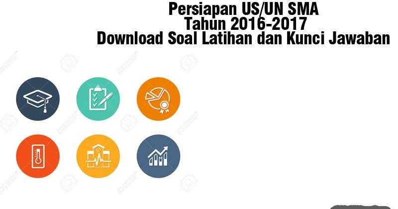 Contoh Soal Ujian Nasional Smp Berbasis Komputer Tahun 2016 Newhairstylesformen2014 Com