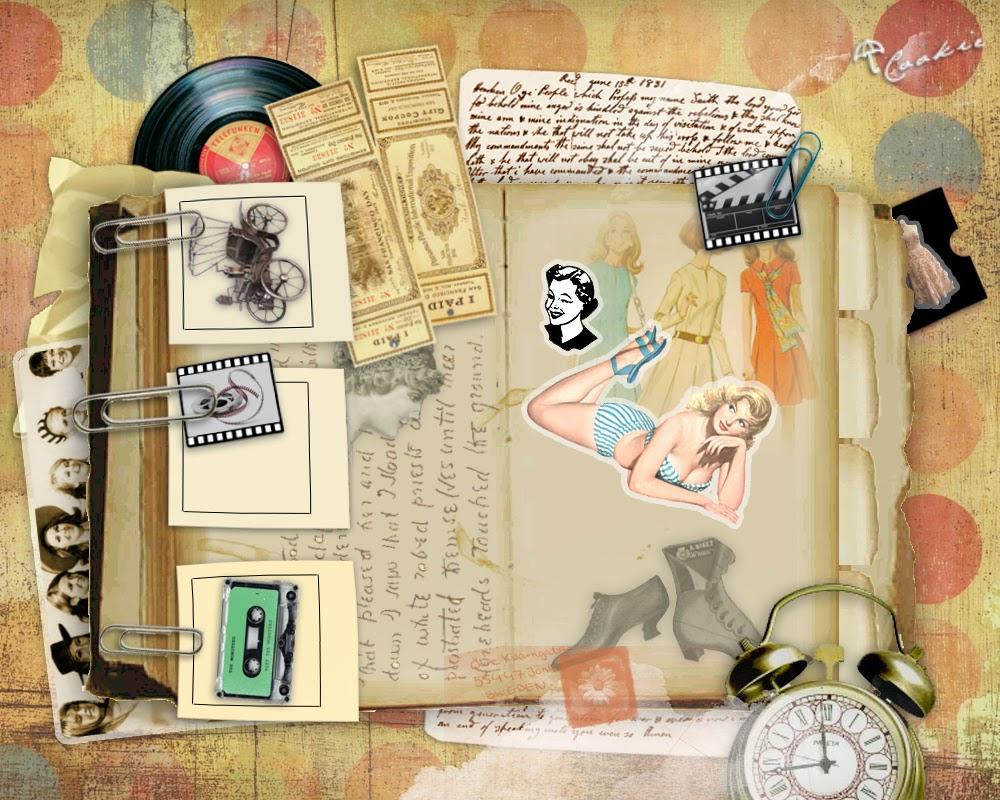 Journal-not: scrapbook~.