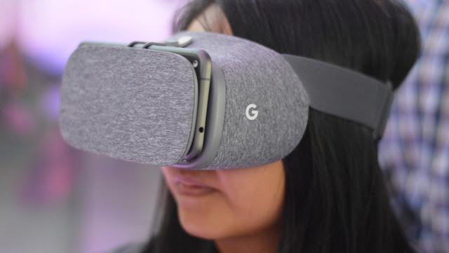 Google_Daydream_View_Comfort