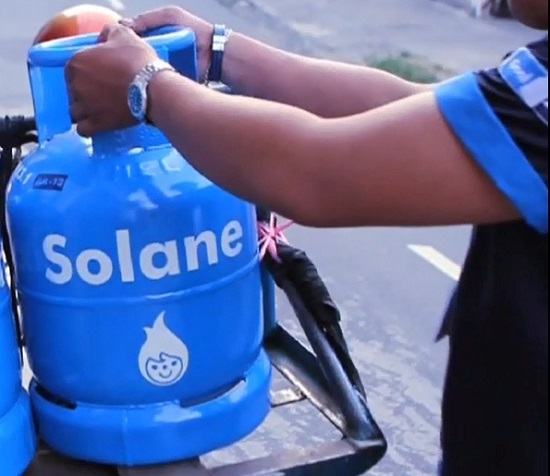 7 Safety Checks for Solane Hatid-Bahay
