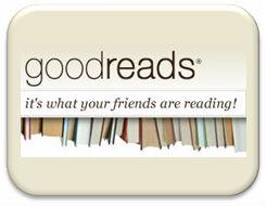 https://www.goodreads.com/book/show/42366954-noah