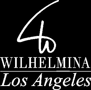 WILHELMINA Los BAngeles