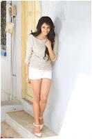 Deepa Sannidhi Portfolio for  Exclusive 03.JPG