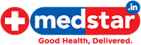 Medstar-Customer-Care-Number