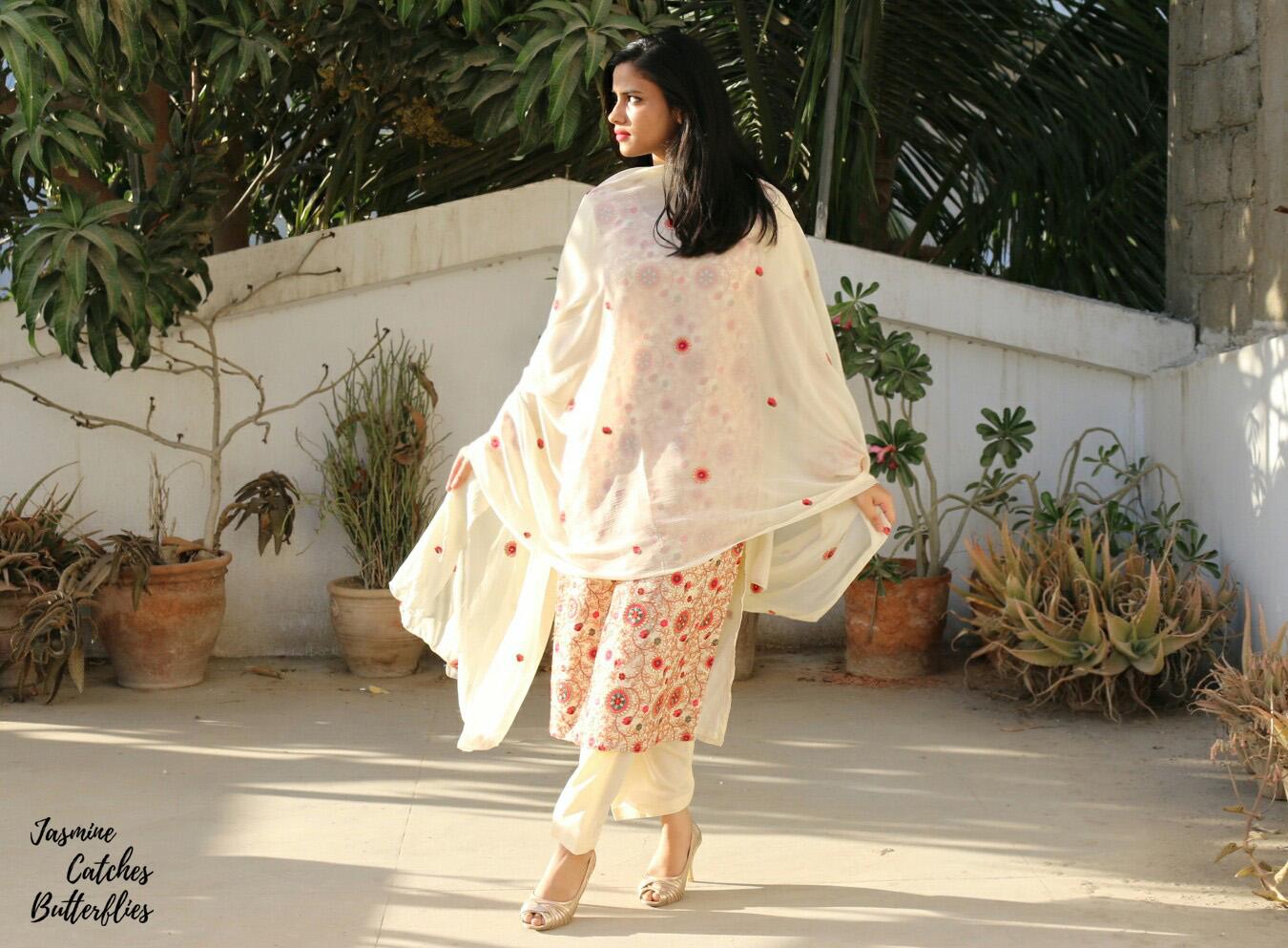 Pinterest Wedding Guest Dresses 61 Fabulous South Asian Spring Wedding