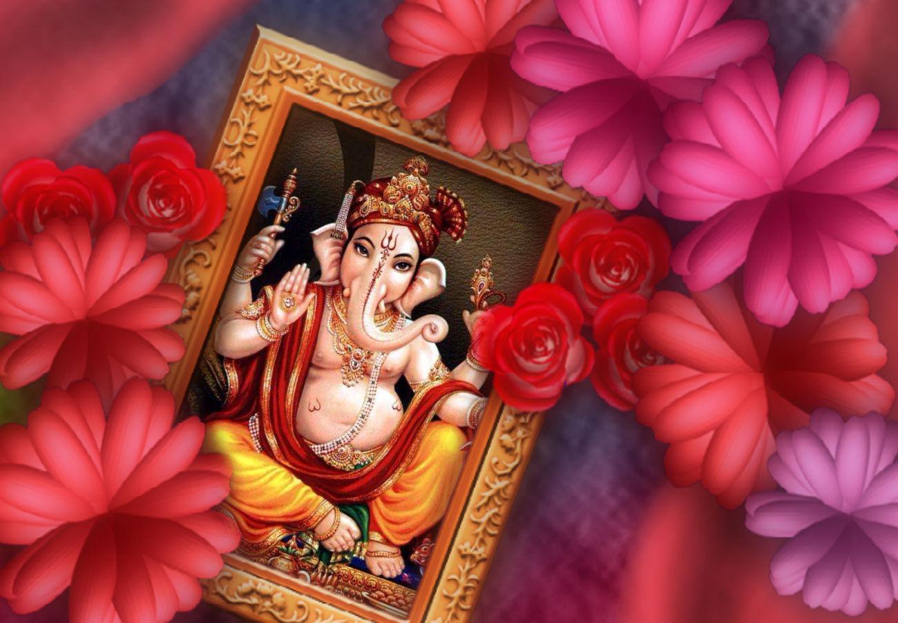 Dharmo rakshathi rakshitha mookapanchashathi padharavindha oh goddess sri kamakshi i shall meditate upon your lotus feet that are capable to destroy the grief and sorrows of worshipper it has the capabilities to izmirmasajfo