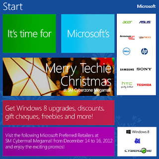 Windows 8 Upgrades, Discounts and More