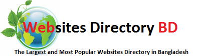 Free E-mail sign up | Websites Directory BD