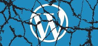 vulnerability uploadify in wordpress themes zicepanel