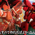 Someone Made a Sazabi out of Crab and Lobsters