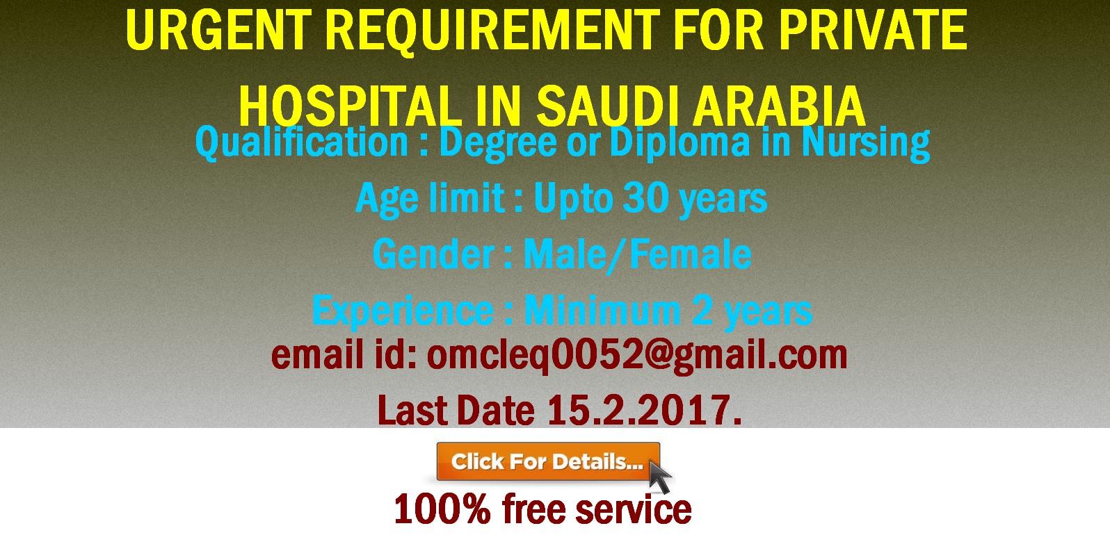 100 free saudi arabia dating site