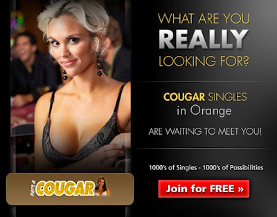 cougar dating sites uk