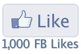 Buy Facebook Post Status Likes