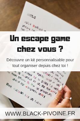 escape-game-chez-vous