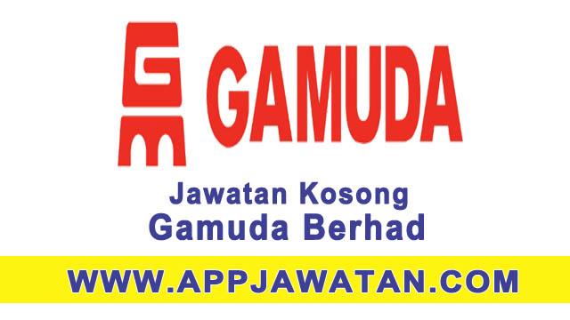gamuda berhad Updated key statistics for gamuda bhd - including gamuda margins, p/e ratio, valuation, profitability, company description, and other stock analysis data.