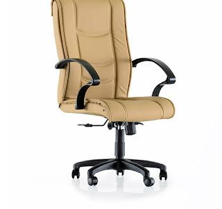 goldsit, makam koltuğu, müdür koltuğu, ofis koltuğu, star, yönetici koltuğu, ofis sandalyesi,plastik ayaklı