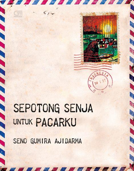 nayla djenar maesa ayu pdf download