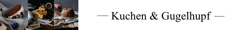 http://sahnewoelkchen.blogspot.de/p/kuchen-gugelhupf.html